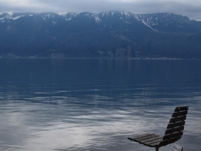 Le repos et le calme sont deux composantes essentiels de la guérison