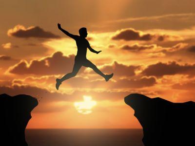 Halte aux croyances limitantes